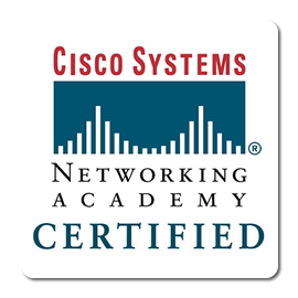 Cisco-systems-network-academy-certified