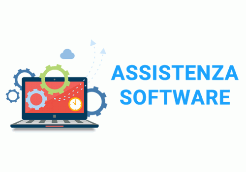 software-support